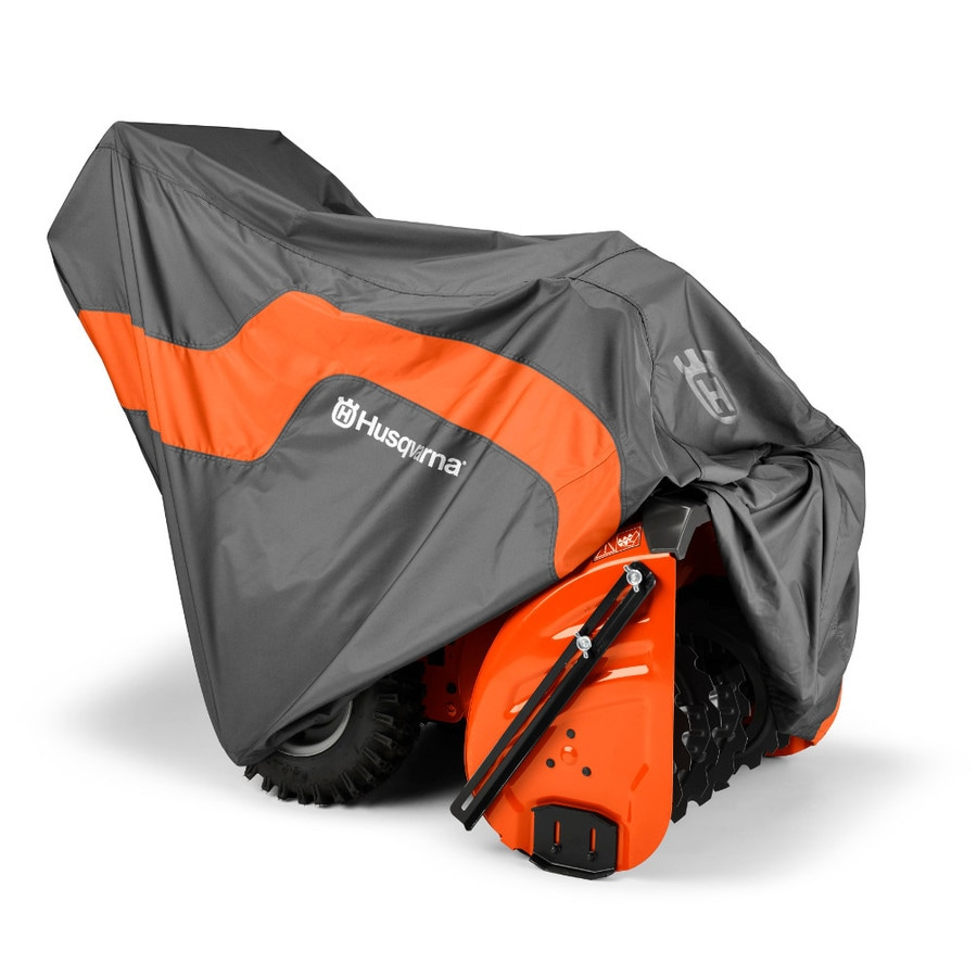 Husqvarna HUSQ SNOW THROWER COVER