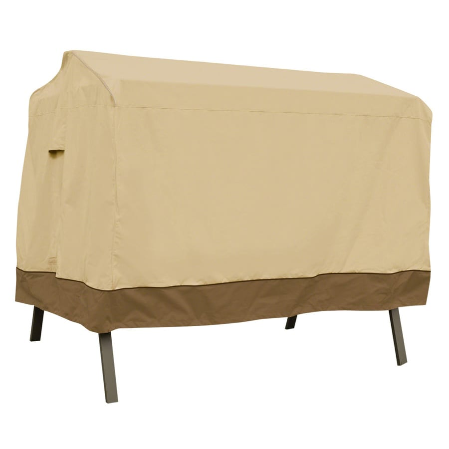 Outdoor Glider Furniture Covers