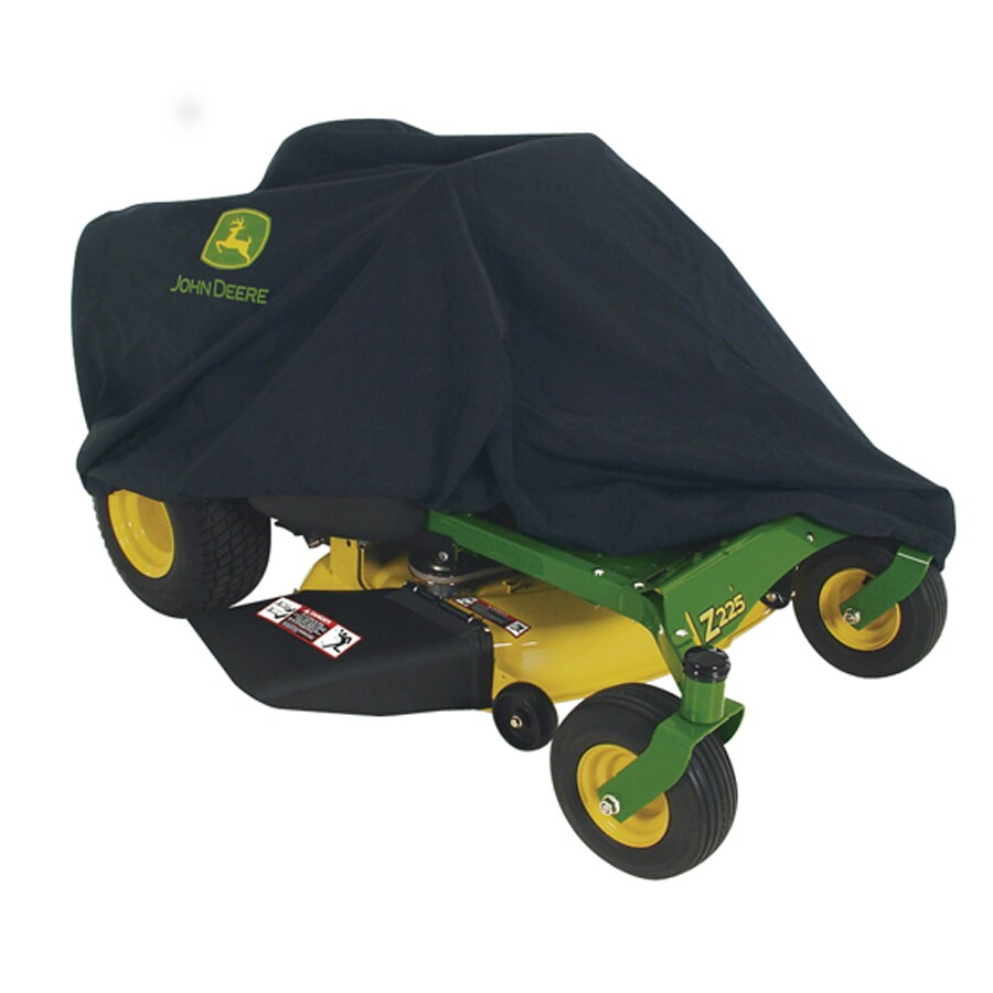 John Deere Eztrak Riding Mower Cover