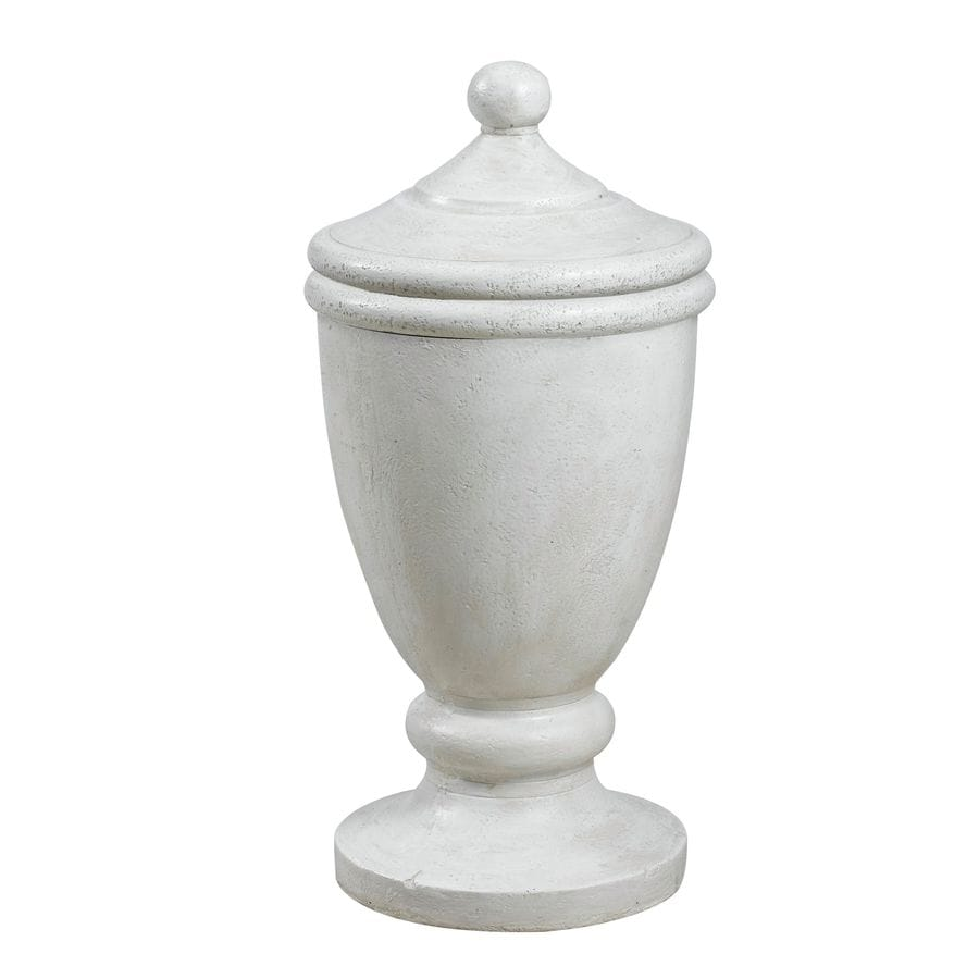 Kenroy Home 20.5-in Garden Statue
