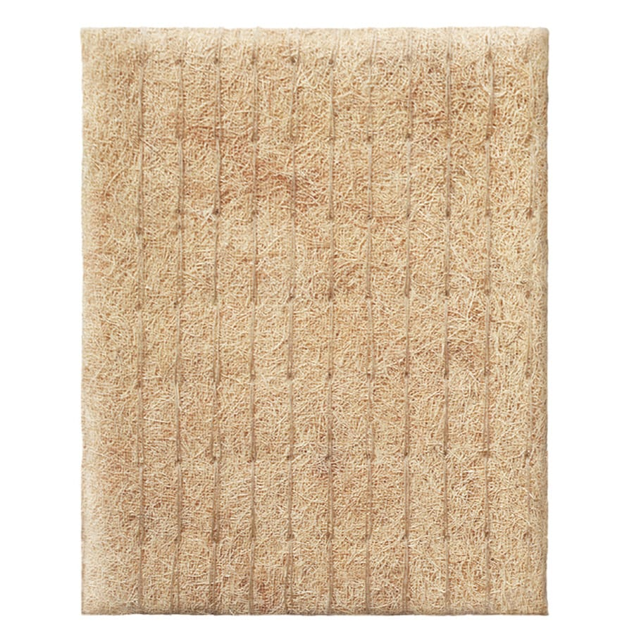 Swamp Cooler Pads : Shop aspen snow cool wood evaportative cooler
