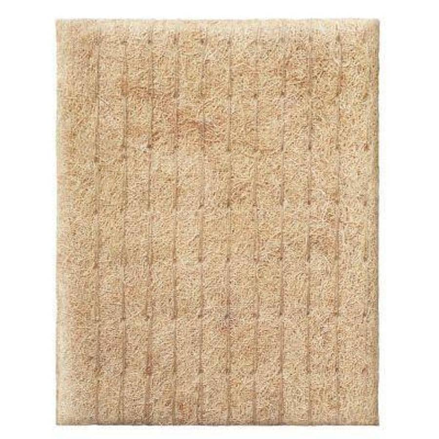 Aspen Snow-Cool Aspen Wood Evaportative Cooler Replacement Pad