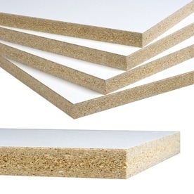 Shop Particle Board At Lowes Com