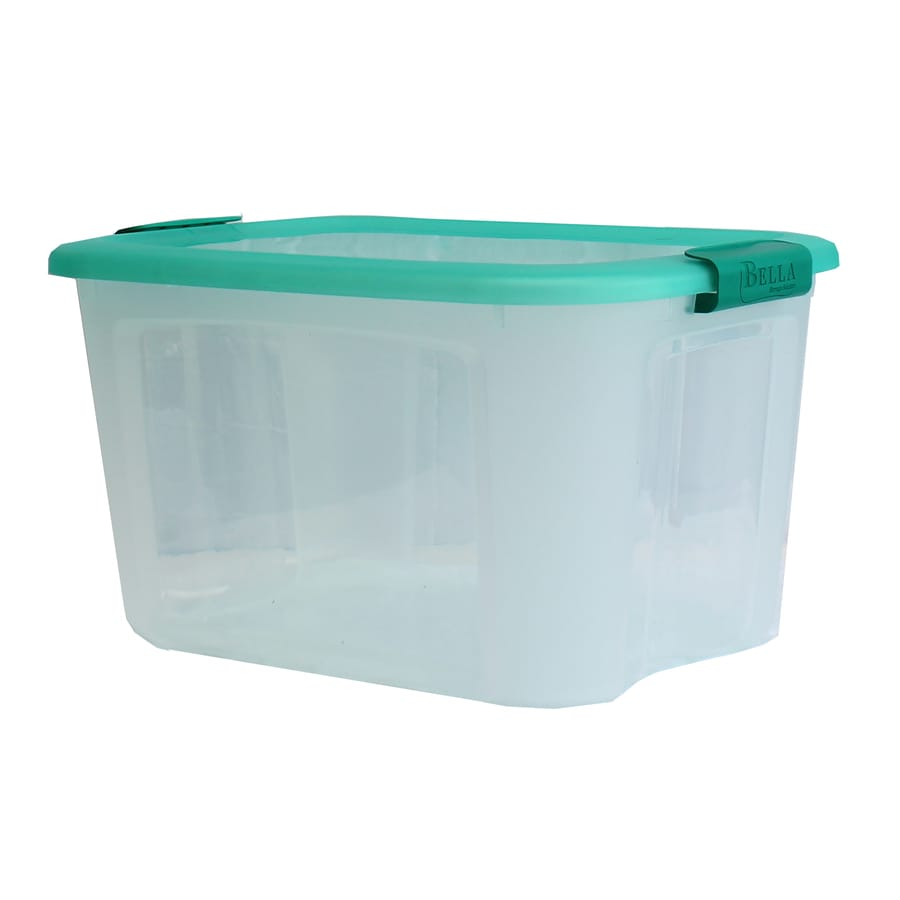 Great 10 Gallon Storage Bins With Lids - 053883219359  You Should Have_31485.jpg