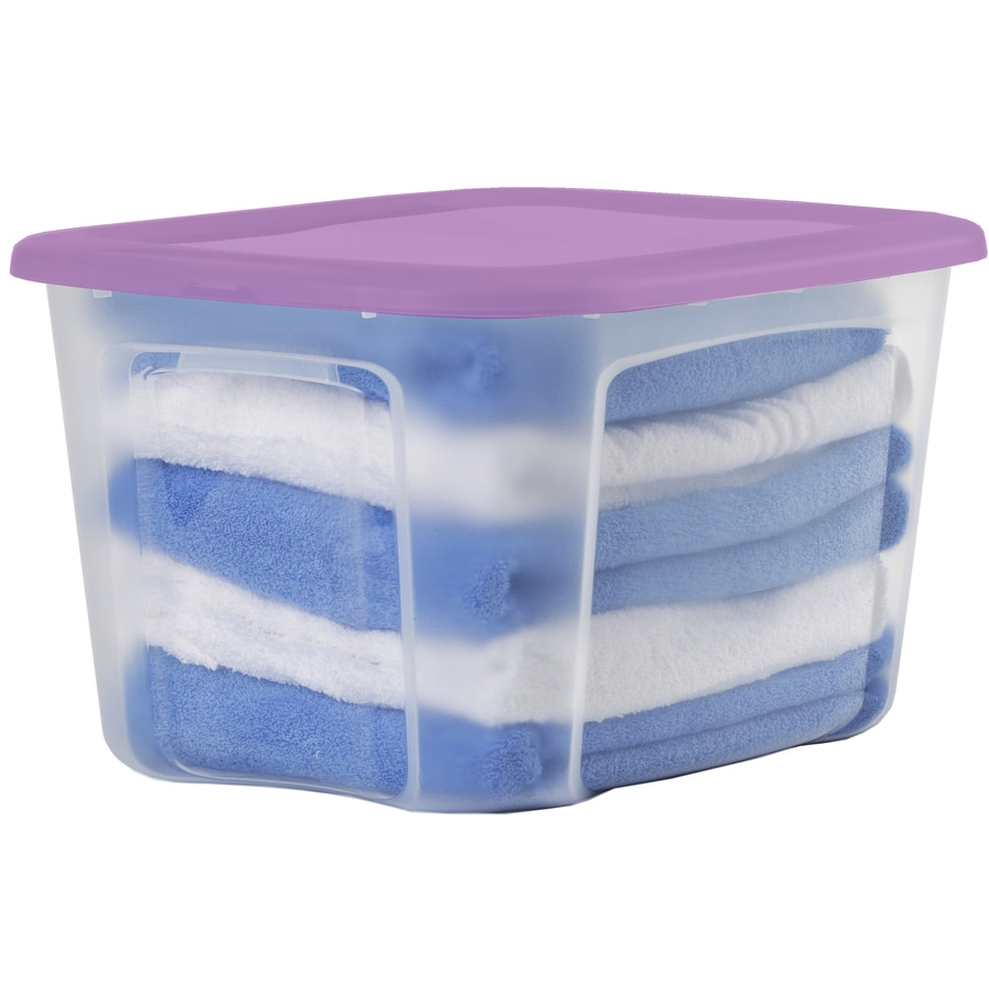 Simple 10 Gallon Storage Bins With Lids - 053883531017  Picture_151168.jpg