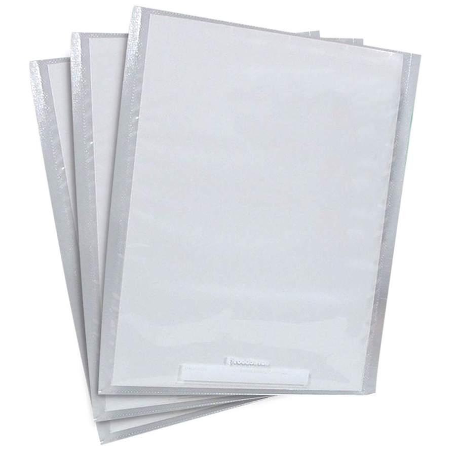 FoodSaver 44-Pack Foodsaver 44 Ct Quart Pre-Cut Heat-Seal Bags Vacuum Sealer Bags