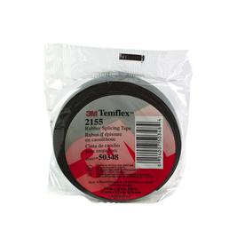 3M Electrical Tape at Lowes com