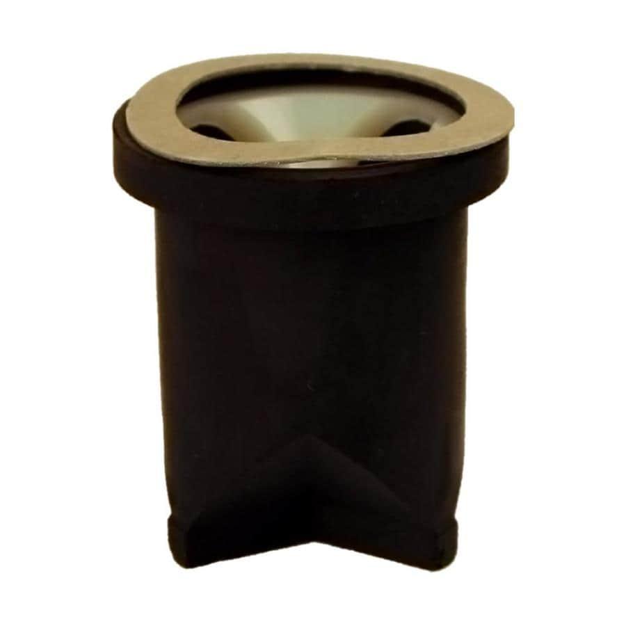 Sloan Toilet Repair Kit