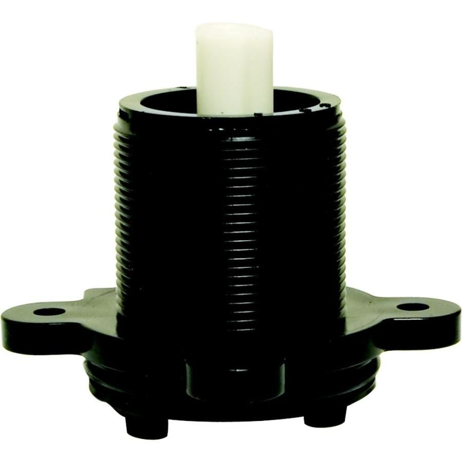 Shop Pfister Plastic Tub/Shower Valve Stem at Lowes.com