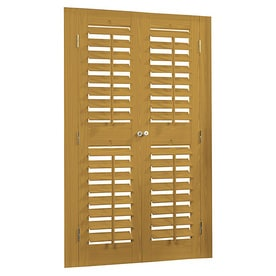 by interior faux homebasics shutter wood p size white shutters traditional price varies
