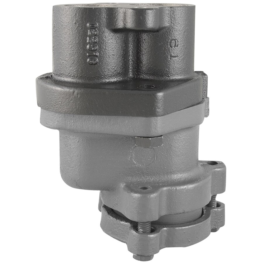 Shop star water systems cast iron adapter at lowes