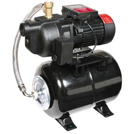 Shop Water Pumps at Lowescom