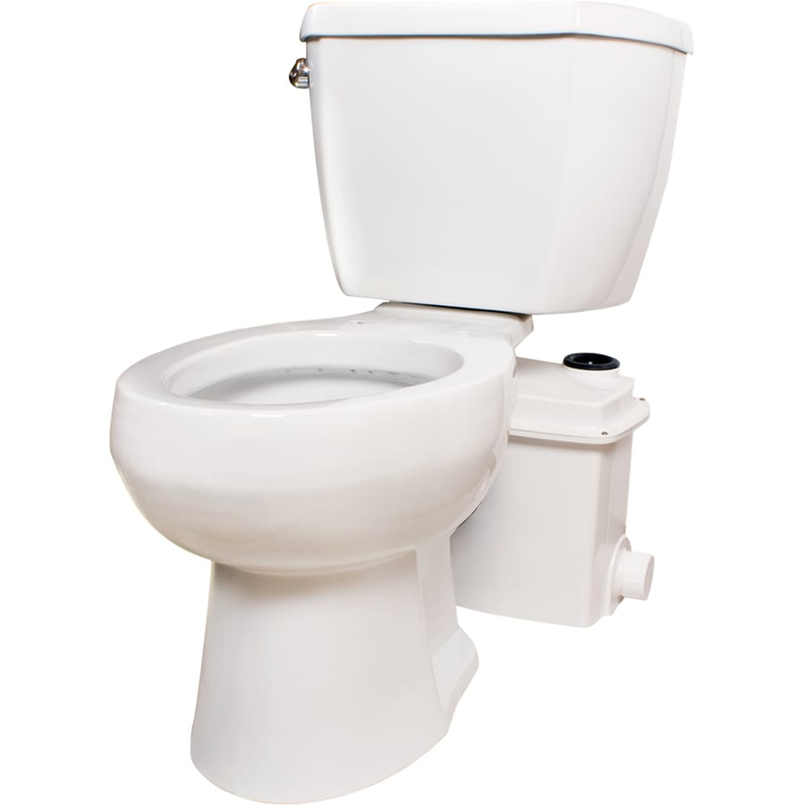 shop star water systems toilet installation kit at. Black Bedroom Furniture Sets. Home Design Ideas