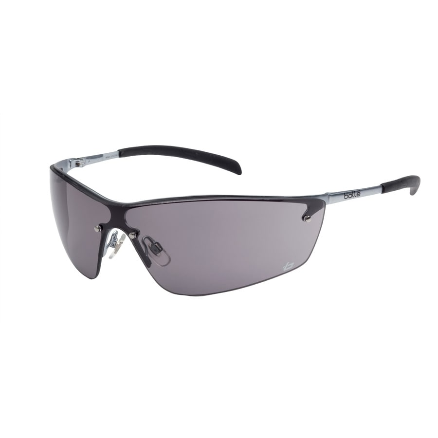 b5e3342f70 Bolle Beryl Safety Glasses at Lowes.com