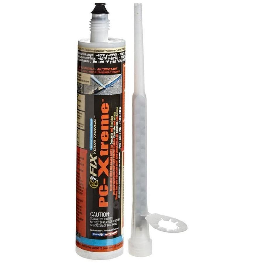 PC Products 9-oz Specialty Adhesive