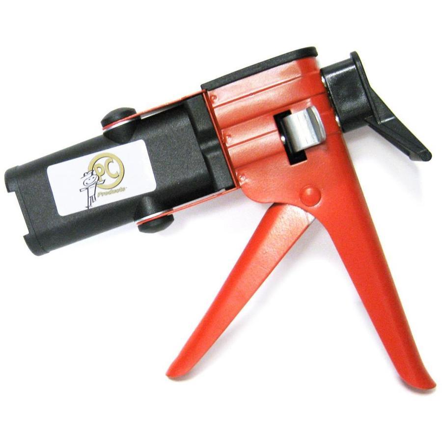 PC Products Gun Epoxy Gun