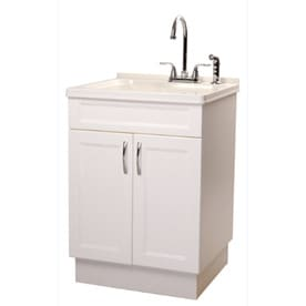Good Shop All Laundry Sinks