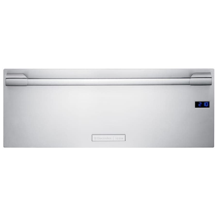 Electrolux Icon Warming Drawer (Common: 30-in; Actual: 30-in)