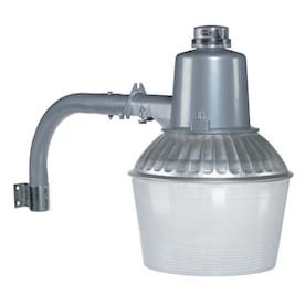 High Pressure Sodium Outdoor Lighting At Lowes