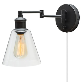 hot sale online a9007 a3dc3 Wall Sconces at Lowes.com