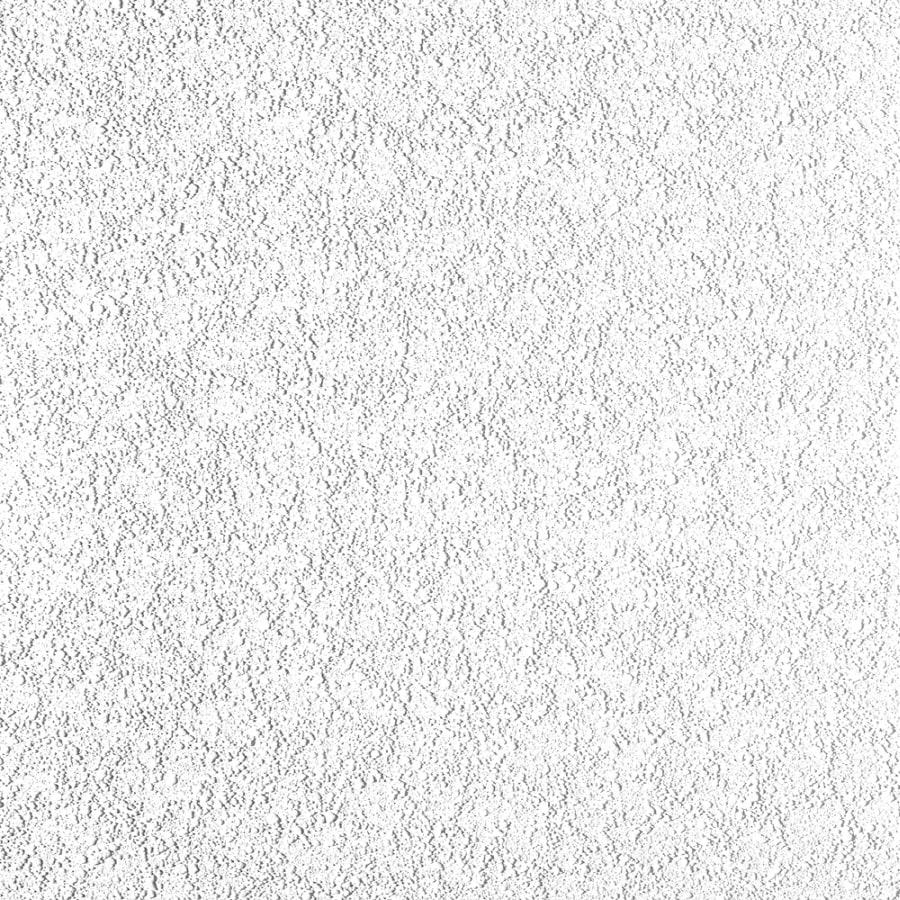 Norwall Peelable Vinyl Prepasted Paintable Wallpaper