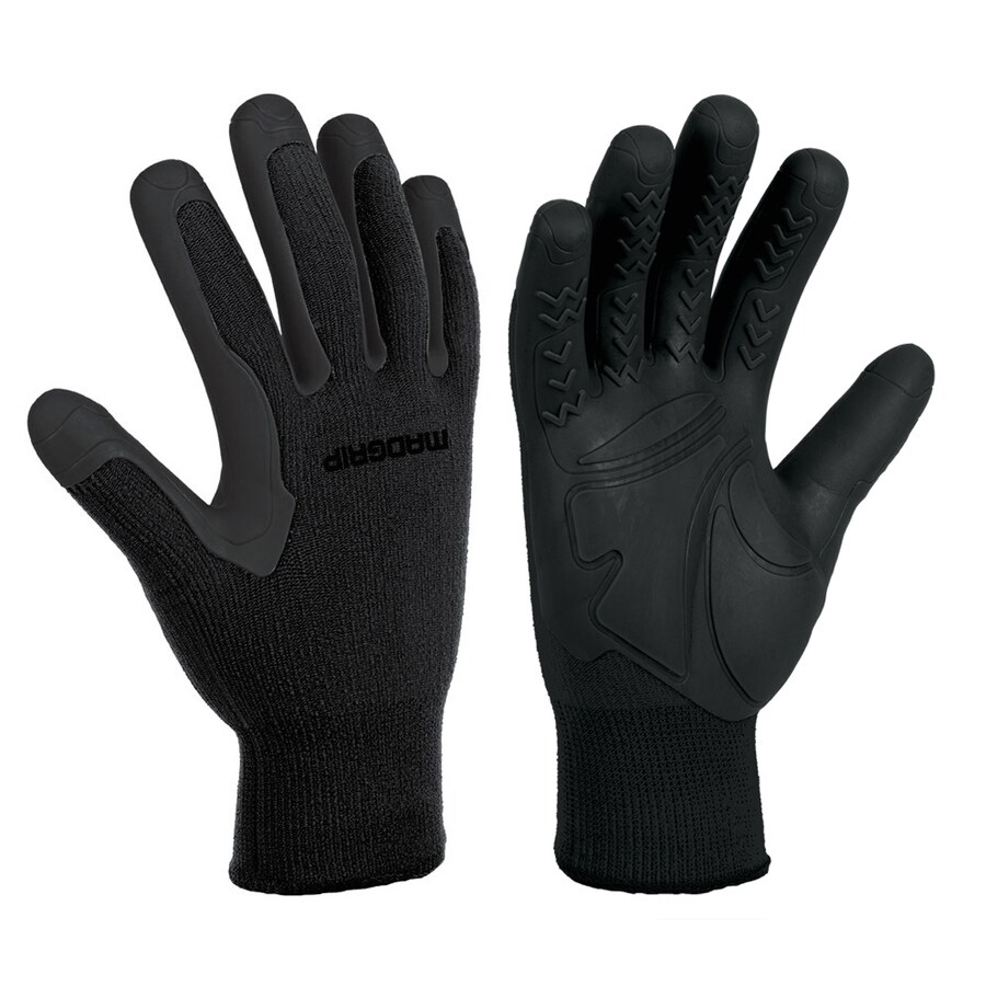 Mad Grip Pro Palm XX-Large Unisex Rubber High Performance Gloves