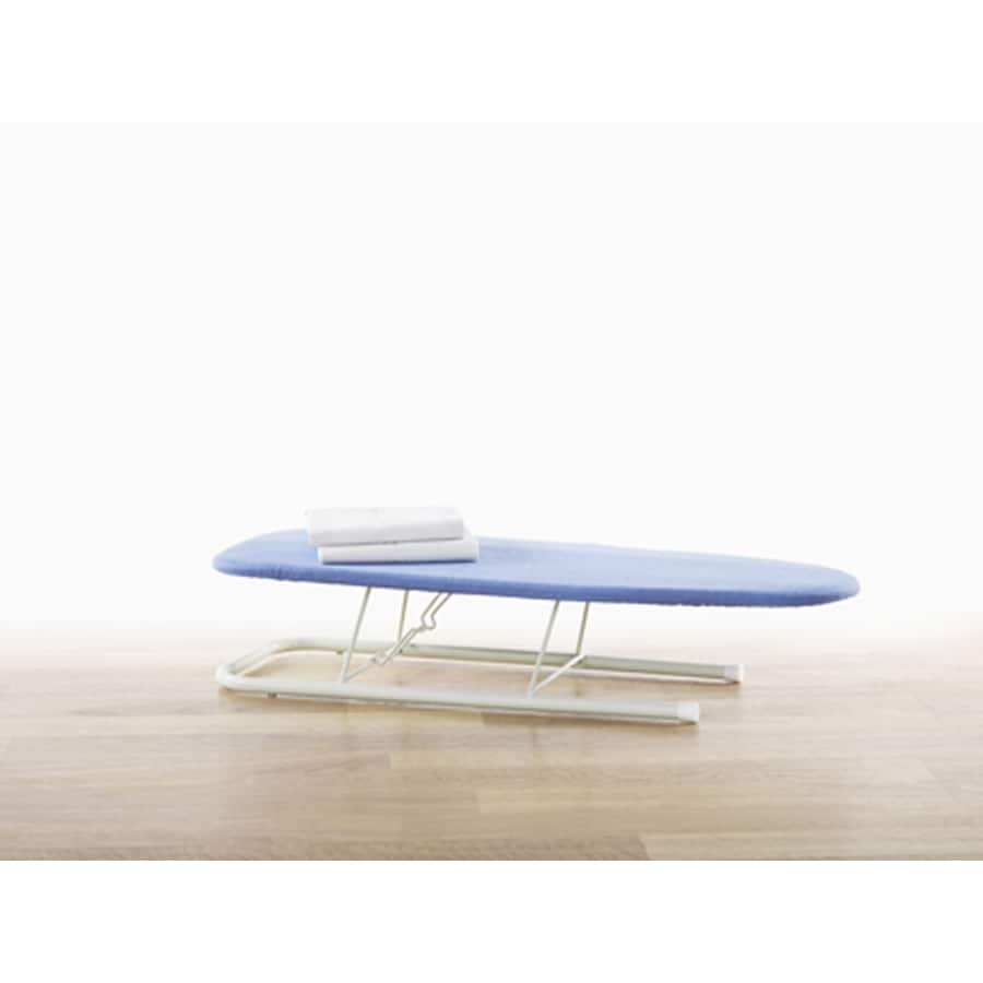 neatfreak! Freestanding Countertop Ironing Board