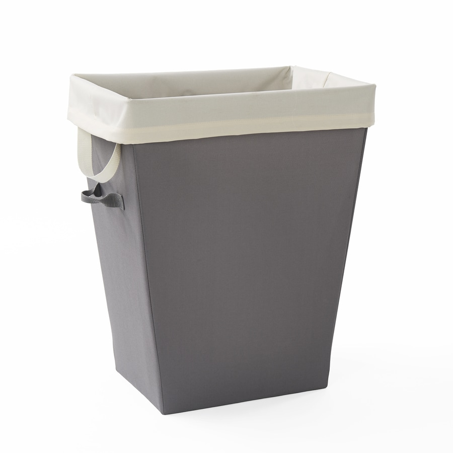 neatfreak! Polyester Basket or Clothes Hamper