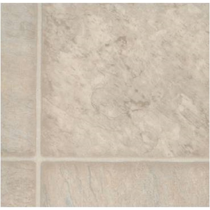 Maple Ice Tile Low Gloss Finish Pre Cut