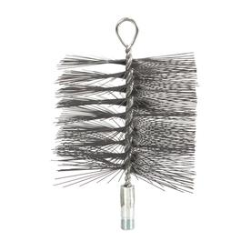 Chimney Brushes At Lowes Com