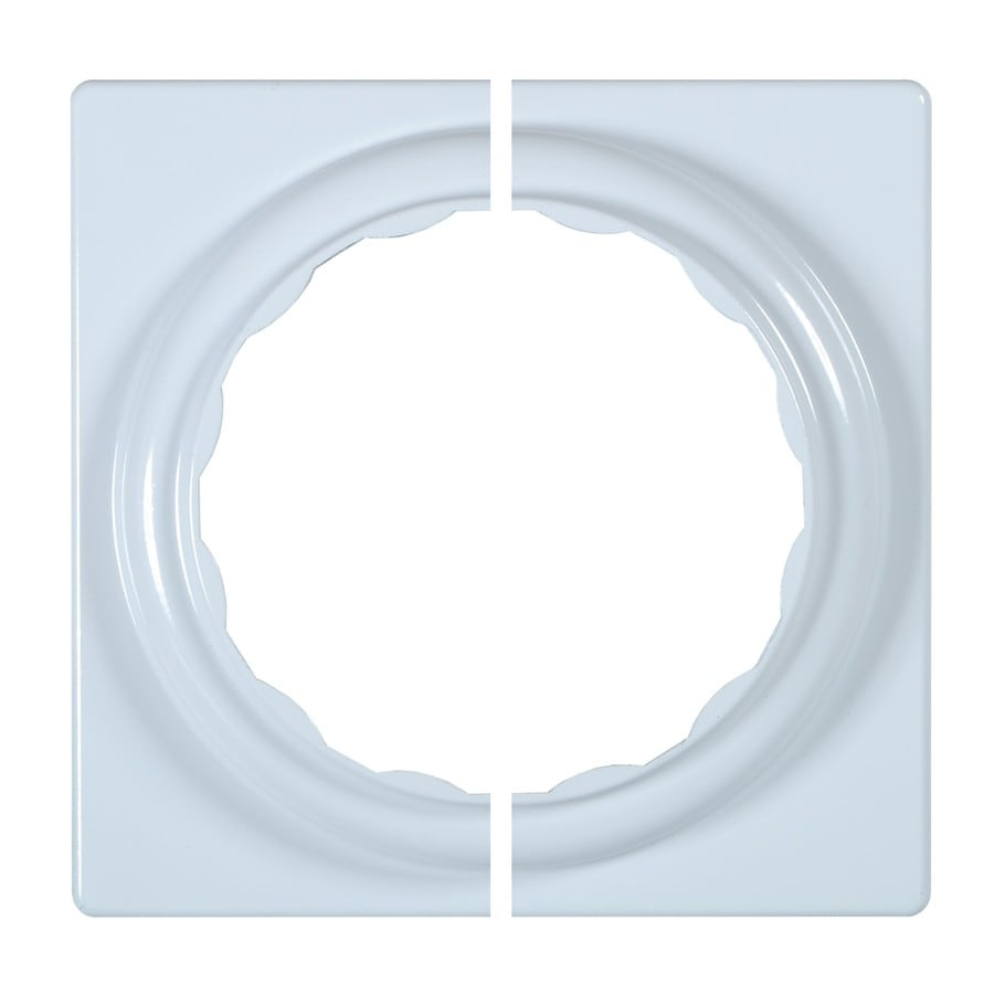 IMPERIAL 5-1/4-in Architectural Plastic Column Cap and Base