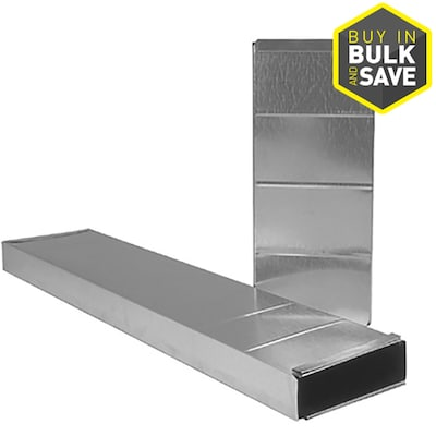 Hvac Duct Insulation Lowes