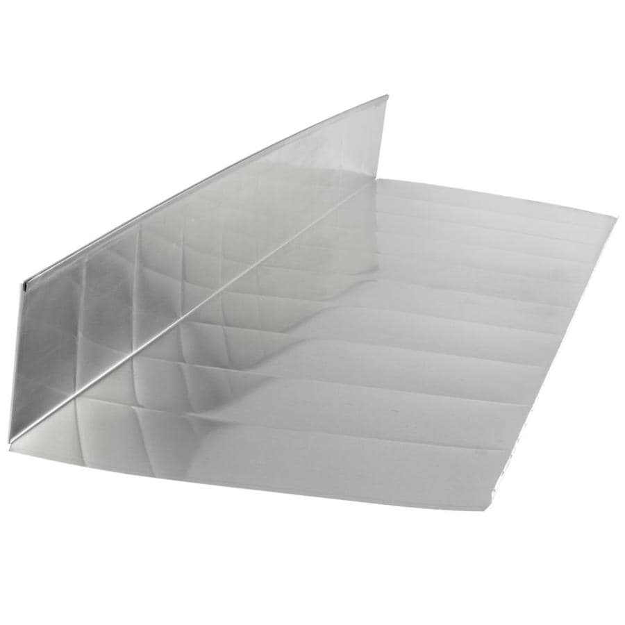 8 Air Duct : Shop imperial in galvanized steel trunk