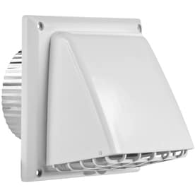 Dryer Vents Amp Accessories At Lowes Com