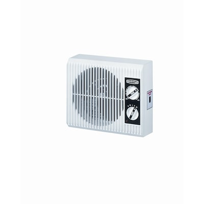 Convection Compact Electric E Heater