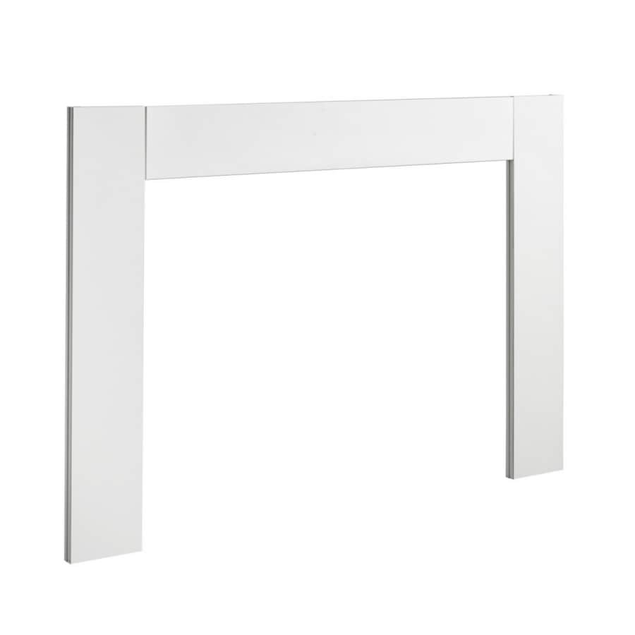EverTrue Basic Fireplace Surround
