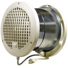 Shop Through Wall Fans At Lowes Com