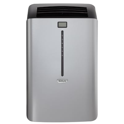 Idylis 12000-BTU Portable Room Air Conditioner at Lowes com