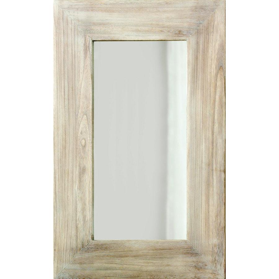 100 white framed mirror antique wooden framed mirror white
