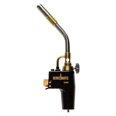 BernzOmatic TS8000 High-Intensity Trigger-Start Handheld