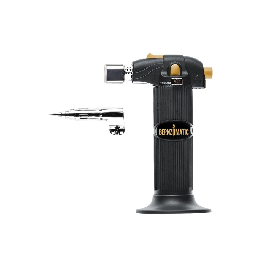 BernzOmatic Soldering Torch Head