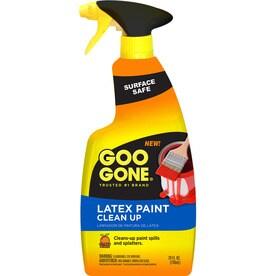 Citristrip  Fl Oz Paste Multi Surface Paint Remover