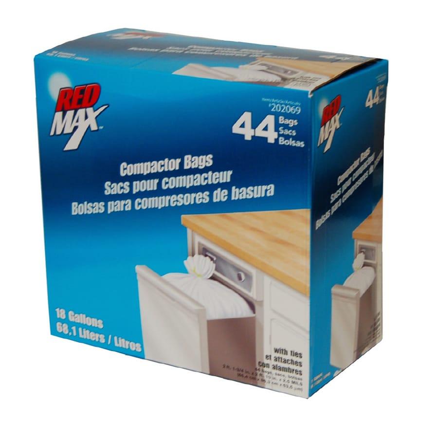 Trash Compactor Bags Trash Compactors Commercial U0026