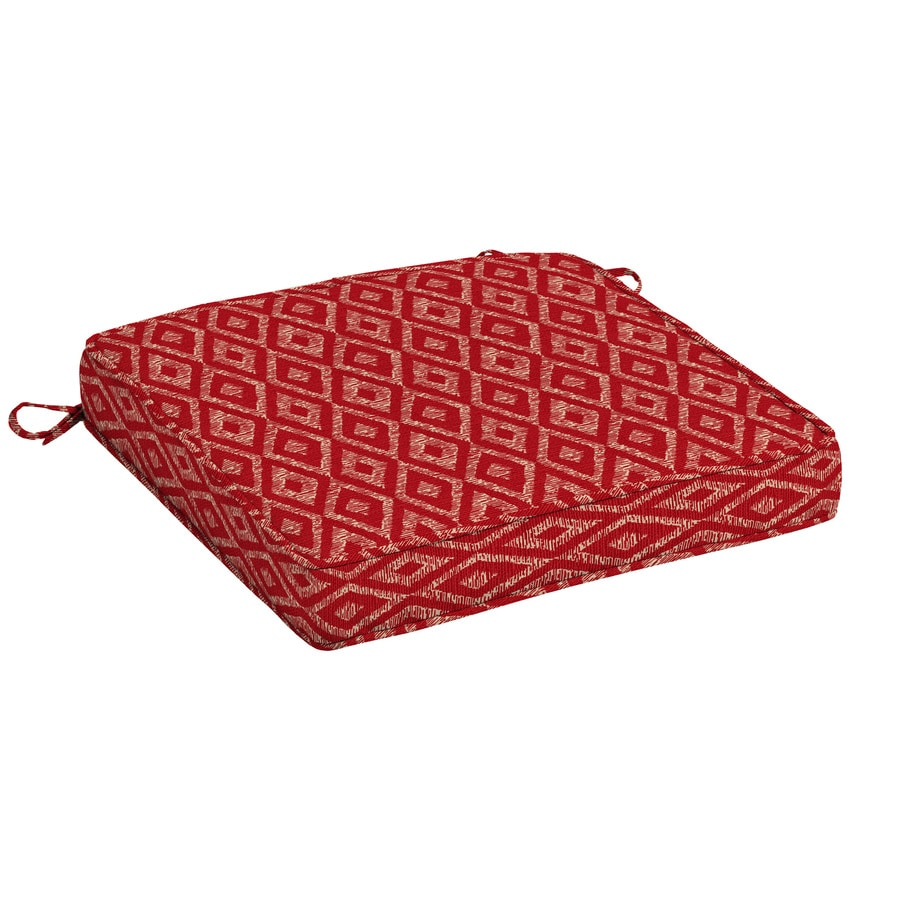 Shop Patio Furniture Cushions at Lowes.com