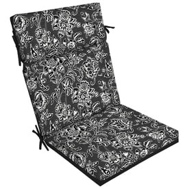 Shop Patio Cushions Amp Pillows At Lowesforpros Com