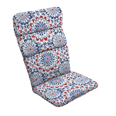 Clark Patio Chair Cushion At Lowes