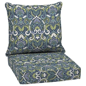 Sensational Transitional Patio Furniture Cushions At Lowes Com Pabps2019 Chair Design Images Pabps2019Com