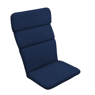 Shire Patio Chair Cushion At Lowes