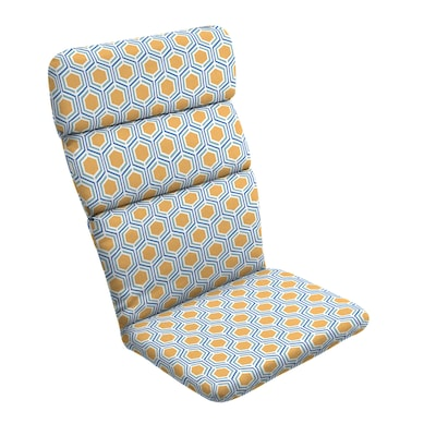 Patio Chair Cushion At Lowes