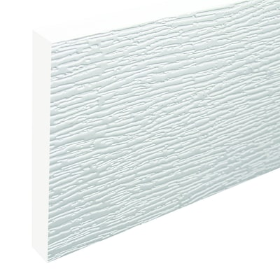 Pvc Appearance Boards At Lowes Com